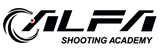 Shooting academy alfa