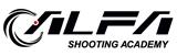 Shooting academy alfa